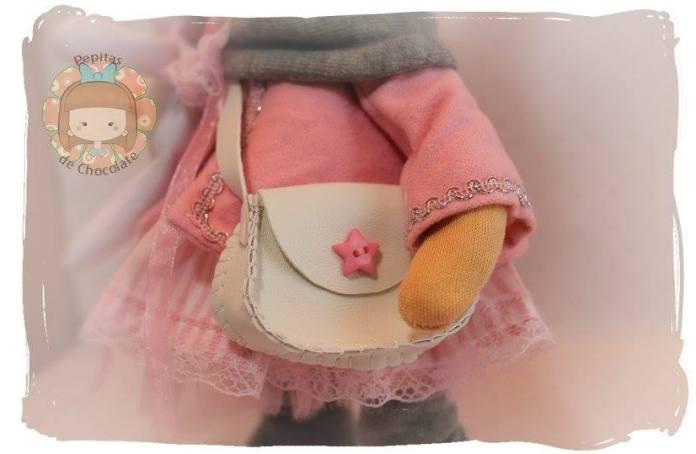 muñeca rusa 5