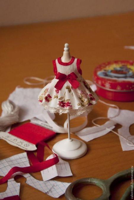vestido muñeca 11