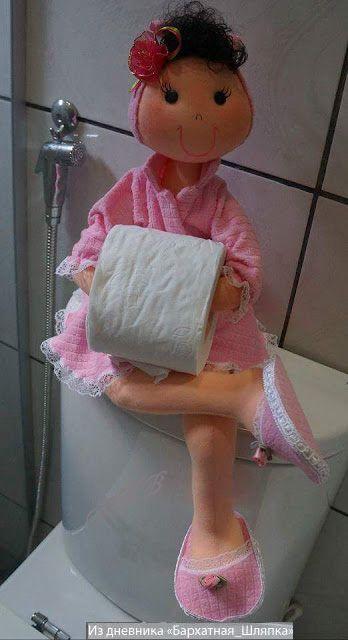muñeca portarollos2