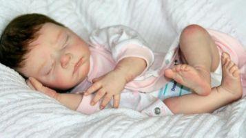 muñecas Reborn (13)