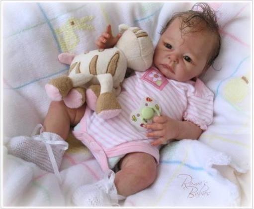 muñecas Reborn (9)