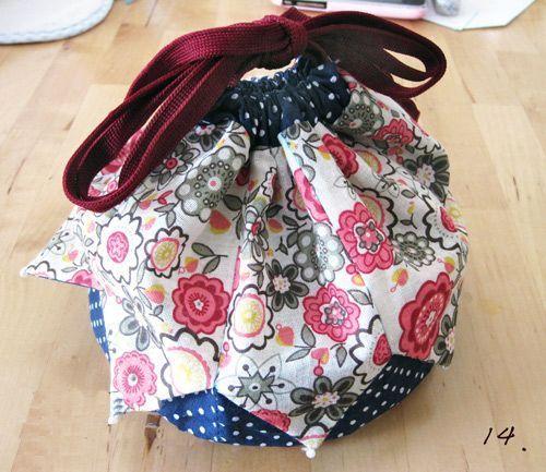 bolso estilo japones 13