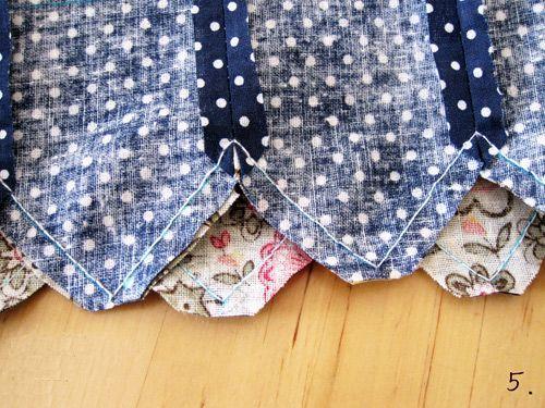 bolso estilo japones 4