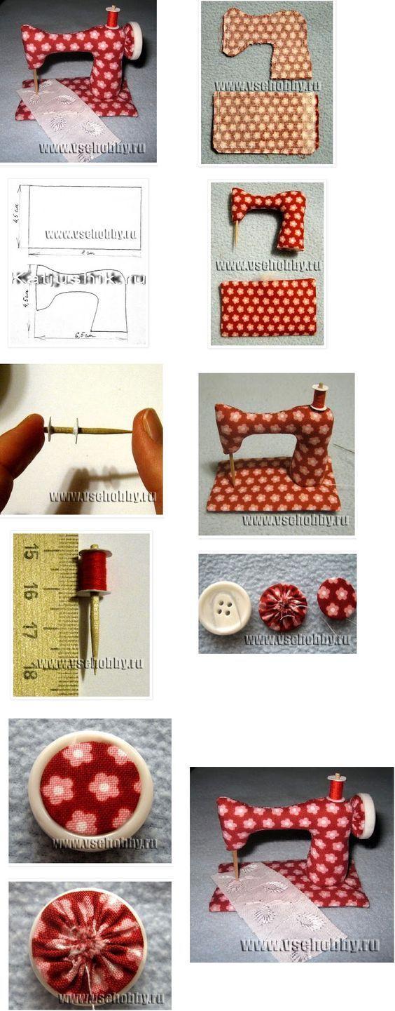 alfiletero maquina de coser 4