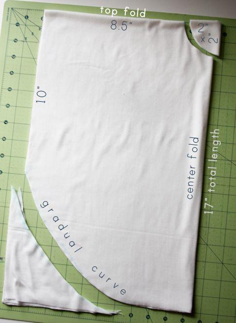 blusa en circulo 003