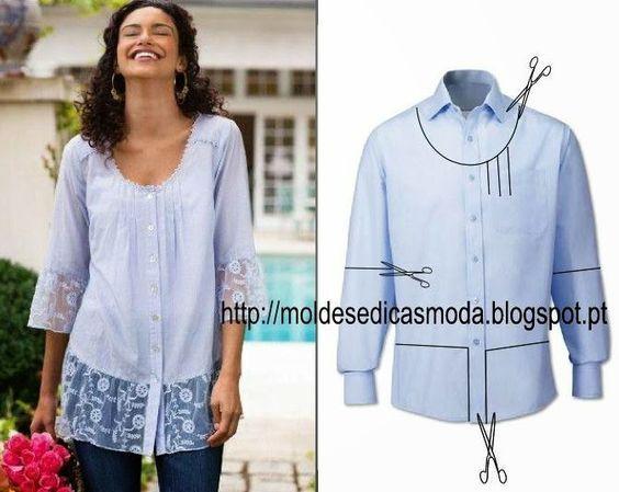 camisas-camisetas (3)