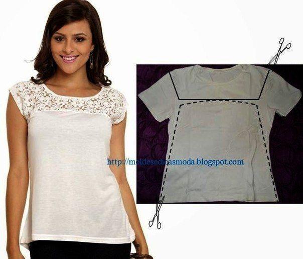 camisas-camisetas (8)