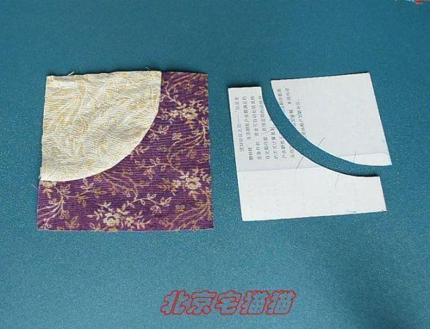 bolso acolchado con asas diy (2)