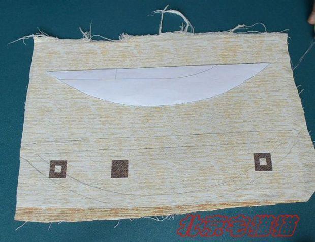 bolso acolchado con asas diy (37)