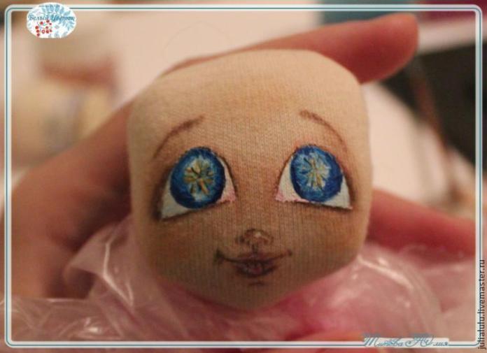 diseño muñeca felicidad 11