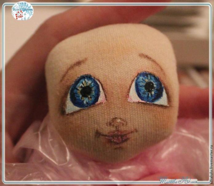 diseño muñeca felicidad 12