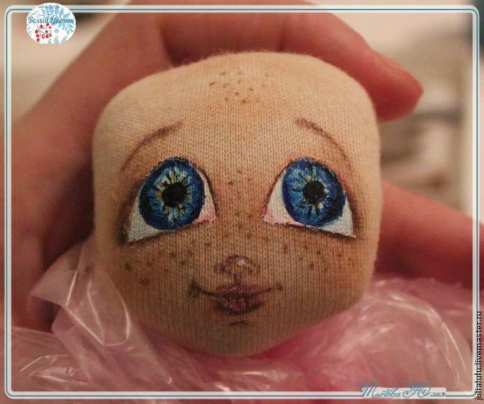 diseño muñeca felicidad 13