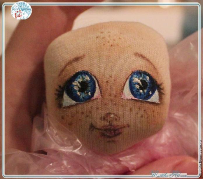 diseño muñeca felicidad 15