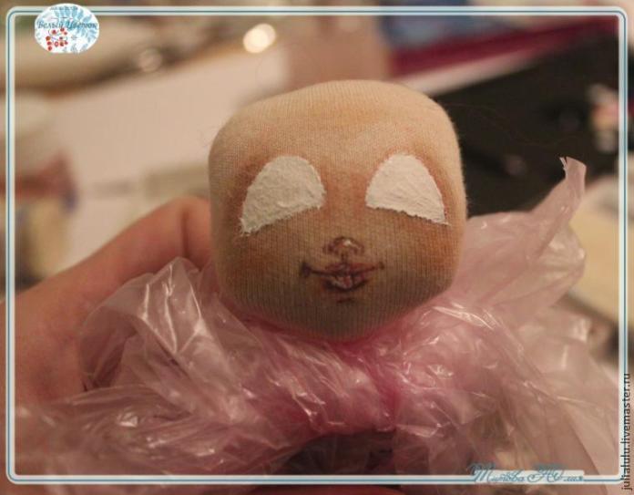 diseño muñeca felicidad 7