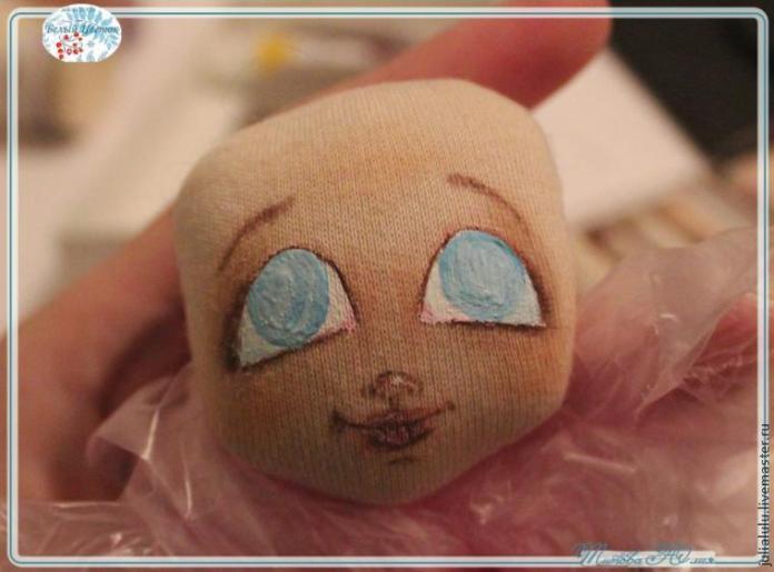 diseño muñeca felicidad 9