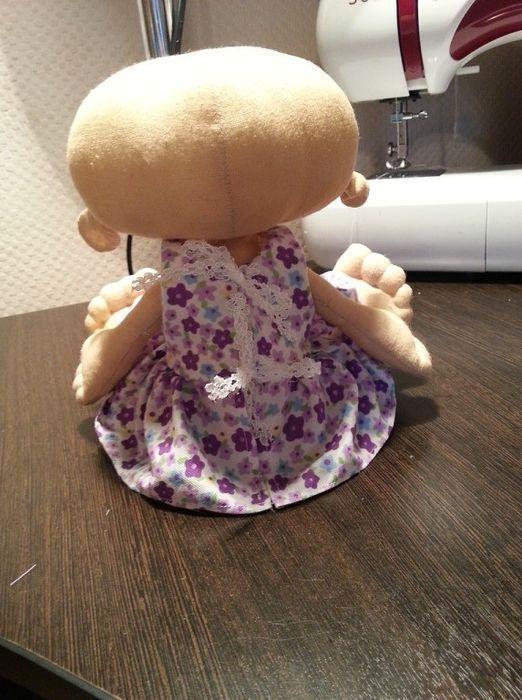 muñeca caramelo (28)