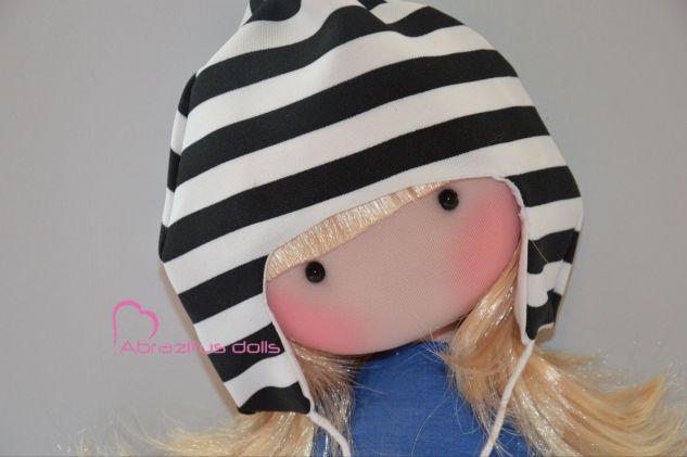 muñeca gorjuss (2)