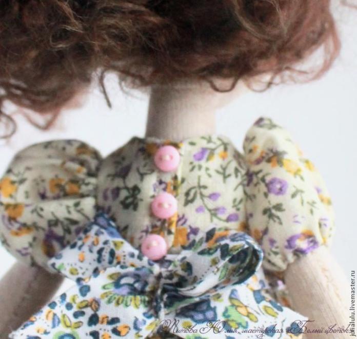 ropa muñeca felicidad 6