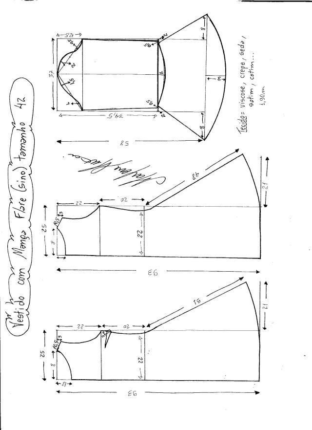 vestidoflare-42
