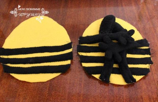 abeja-primavera 10