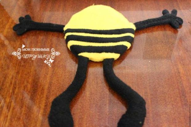 abeja-primavera 14