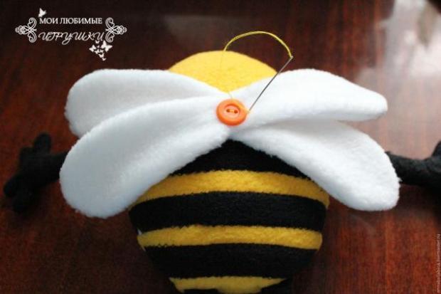 abeja-primavera 31