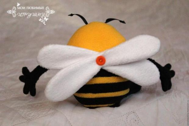 abeja-primavera 38