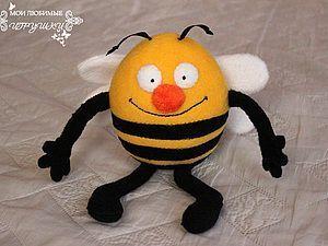 abeja-primavera