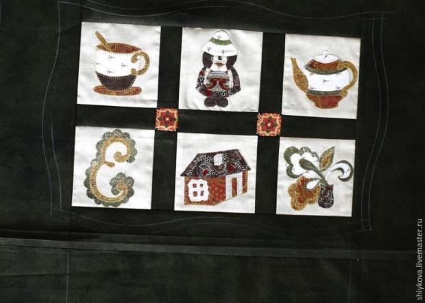 bolso patchwork 15