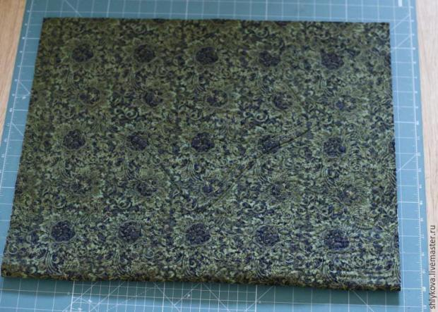 bolso patchwork 21