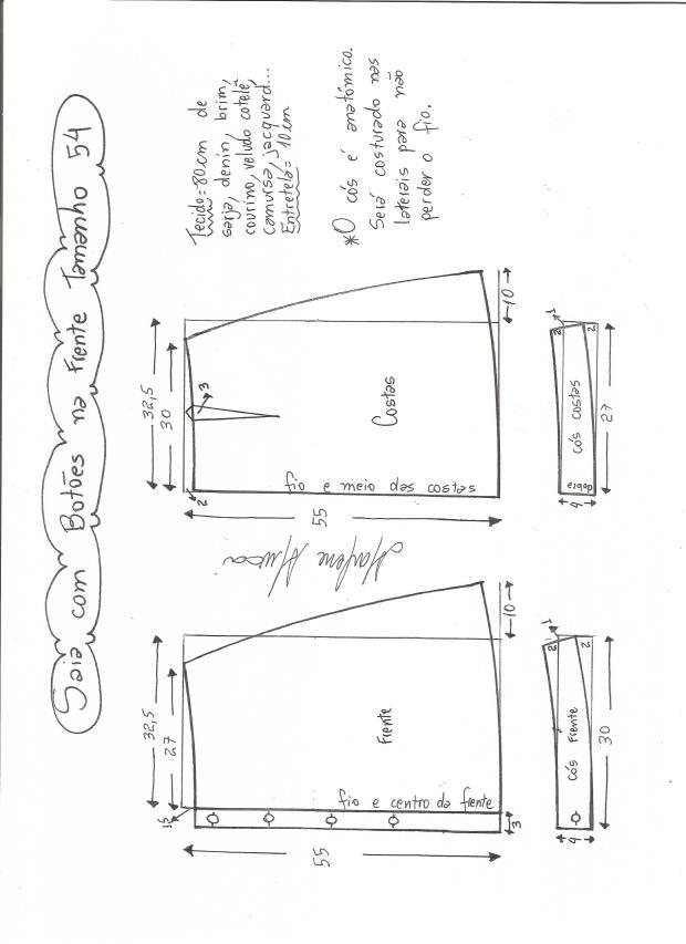 falda-campana-botones-54
