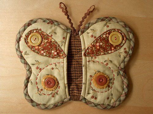 manopla horno mariposa 2