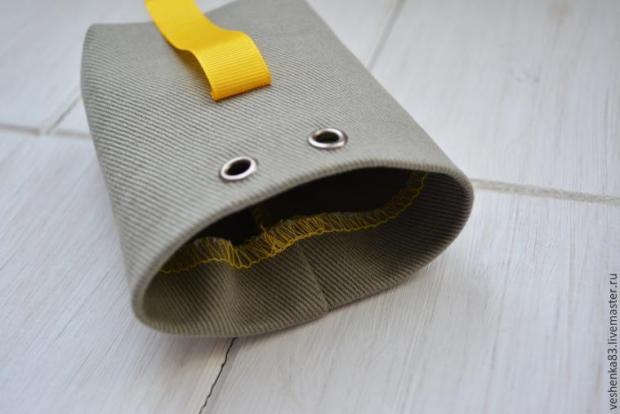 mochila para muñecos 13