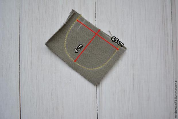 mochila para muñecos 3