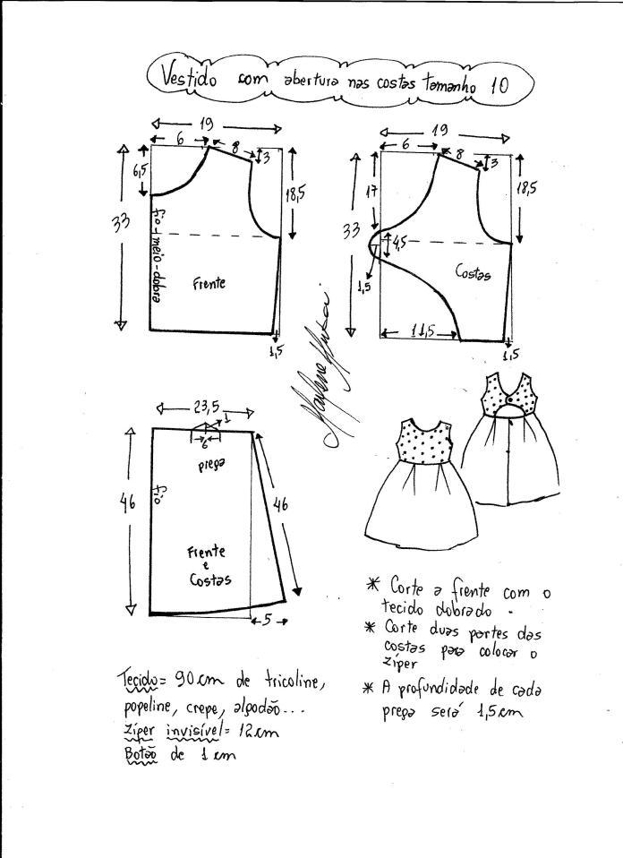 Vestido-espalda-abierta-10