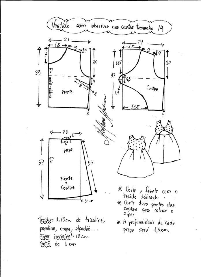 Vestido-espalda-abierta-14