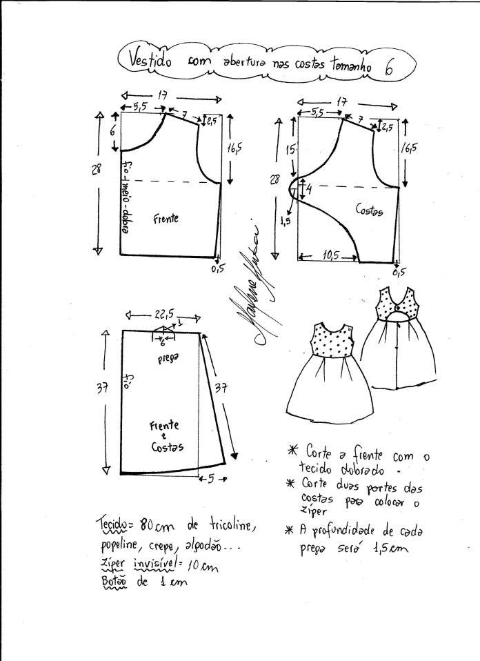 Vestido-espalda-abierta-6