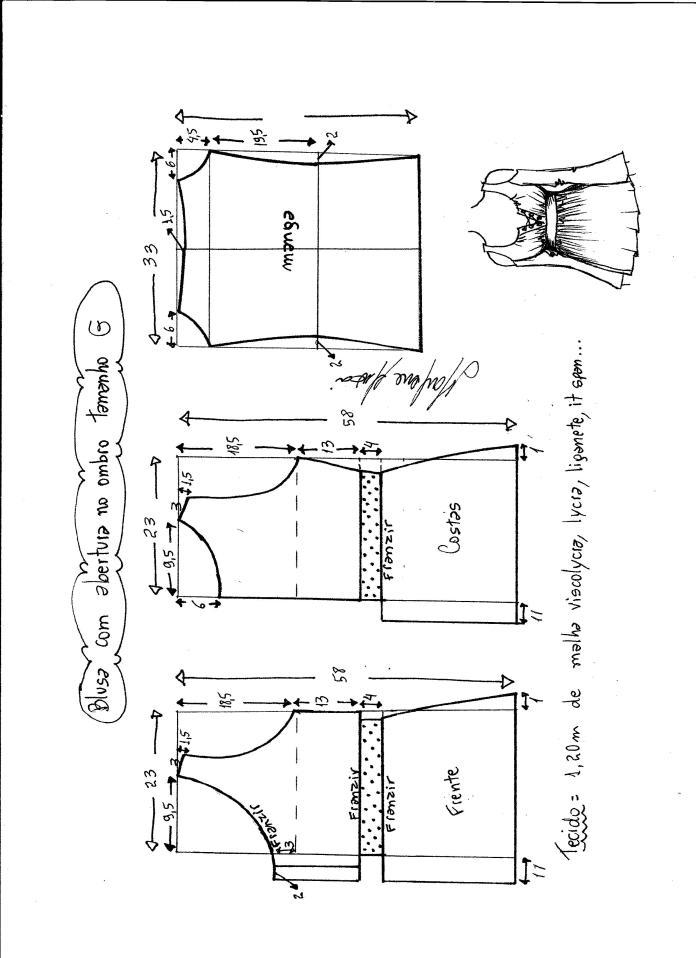 blusa-abertura-hombro-escote-L