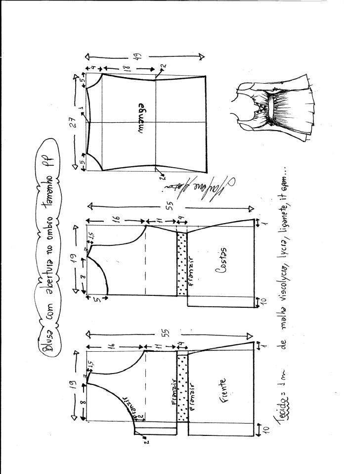 blusa-abertura-hombro-escote-XS