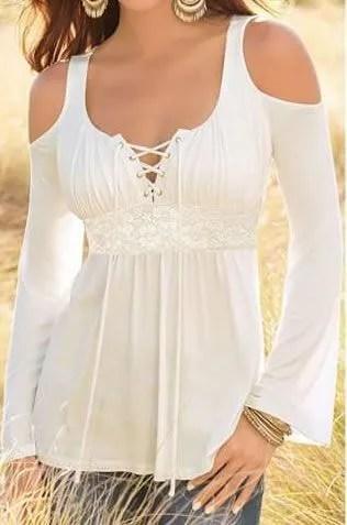 blusa-abertura-hombro-escote