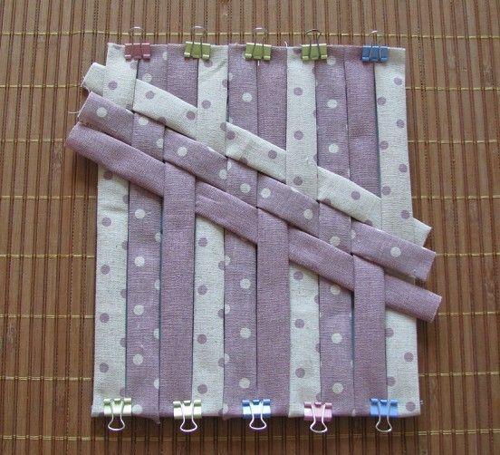 bolso patchwork mosaico 8