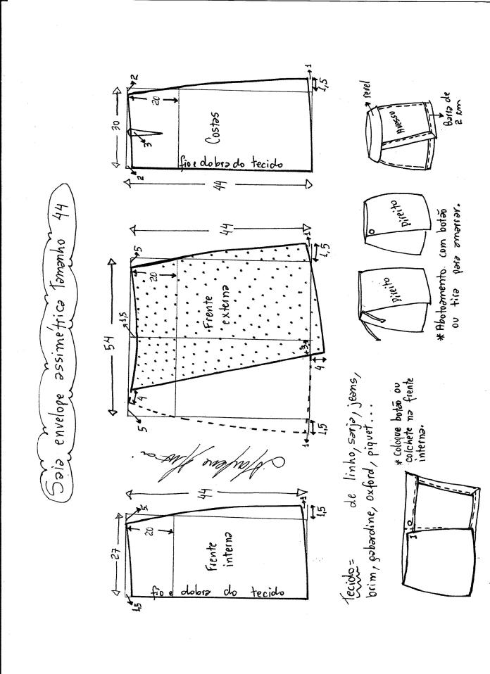 falda-asimetrica-44