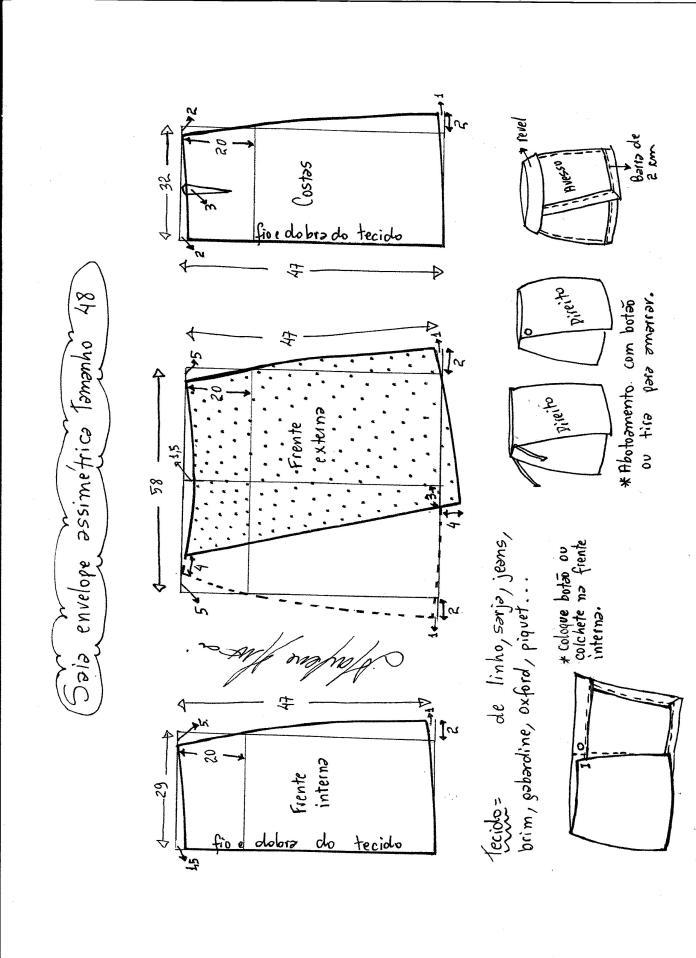 falda-asimetrica-48