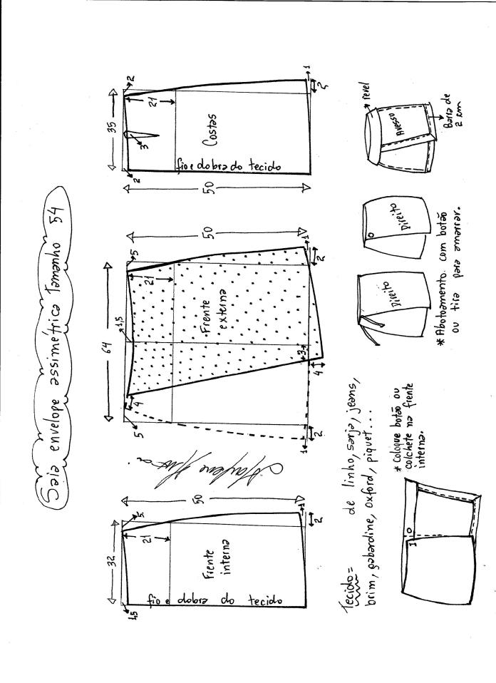 falda-asimetrica-54