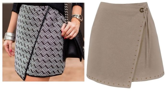 falda-asimetrica