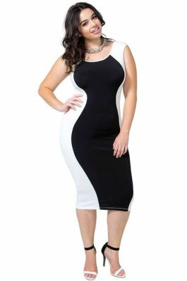 vestido-esteriliza-silueta-5