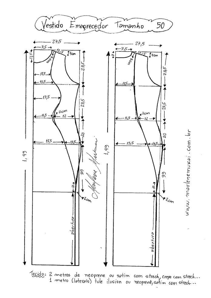 vestido-esteriliza-silueta-50