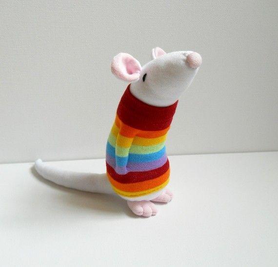 animales-realizados-con-calcetines-16
