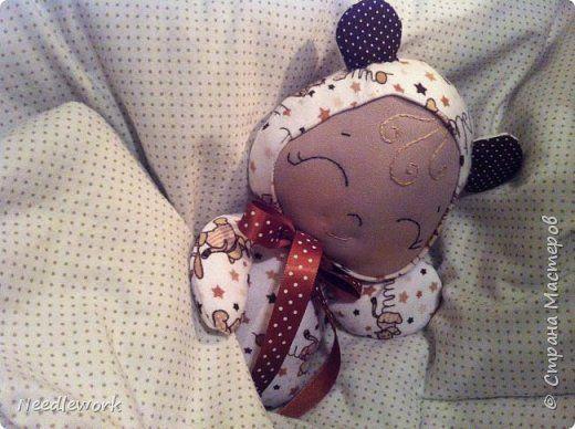 bebe-disfrazado-31