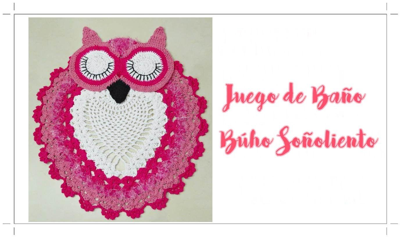 Tejido A Crochet Paso A Paso Gratis # Mediabix.com > Inspiração de ...